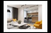 MH340, Balatonfüreden új építésű lakás eladó!