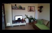 MH3, Székesfehérvári felújított lakás eladó