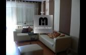 MH8, Kiadó összkomfortos panel lakás, Székesfehérvár