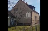 MH485, Székesfehérváron családi ház eladó!